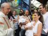 batizado_22112009_025
