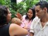 batizado_22112009_026