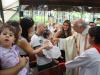 batizado_22112009_033