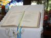 batizado_22112009_035
