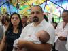 batizado_22112009_037