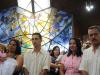 batizado_22112009_041