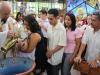 batizado_22112009_044