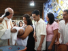 batizado_22112009_046