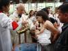 batizado_22112009_047