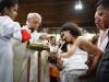 batizado_22112009_048