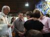 batizado_22112009_051
