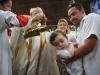 batizado_22112009_054