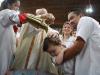 batizado_22112009_055