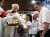 batizado_22112009_056