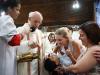 batizado_22112009_057