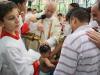 batizado_22112009_060