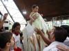 batizado_22112009_061