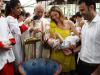 batizado_22112009_062