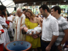 batizado_22112009_063