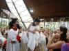 batizado_22112009_065