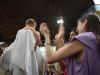 batizado_22112009_067