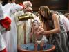 batizado_22112009_070