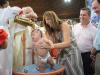 batizado_22112009_071