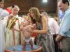 batizado_22112009_072