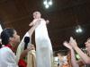 batizado_22112009_073
