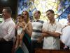 batizado_22112009_074