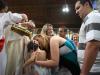 batizado_22112009_076