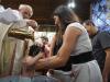 batizado_22112009_080
