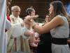 batizado_22112009_081