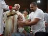 batizado_22112009_082