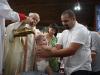 batizado_22112009_083