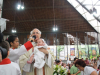 batizado_22112009_085