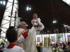 batizado_22112009_087_0