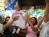 batizado_22112009_088_0