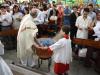 batizado_22112009_090_0