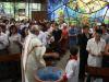 batizado_22112009_091