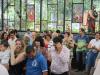 batizado_22112009_093