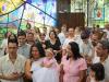batizado_22112009_096