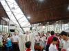batizado_22112009_097
