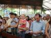 batizado_22112009_099