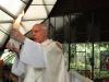 batizado_22112009_103