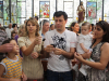 batizado_22112009_104