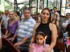 batizado_22112009_105