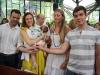 batizado_22112009_107