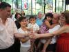 batizado_22112009_108