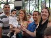 batizado_22112009_109