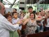 batizado_22112009_114