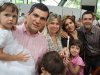 batizado_22112009_115