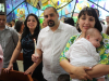 batizado_22112009_116