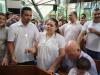 batizado_22112009_121